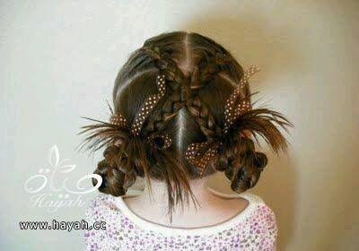 تساريح شعر بنات غريبة hayahcc_1440869469_208.jpg