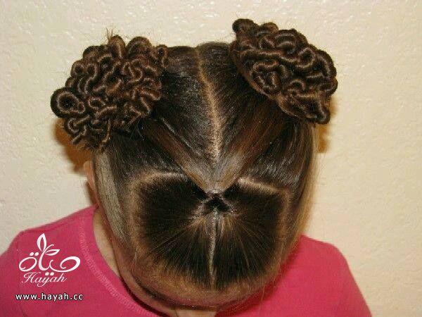 تساريح شعر بنات غريبة hayahcc_1440869469_570.jpg