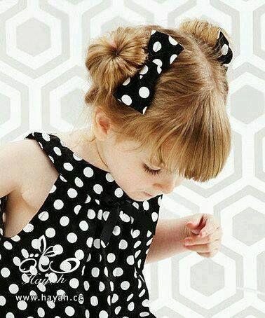 تساريح شعر بنات غريبة hayahcc_1440869469_616.jpg