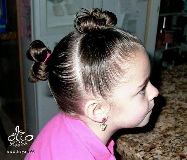 تساريح شعر بنات غريبة hayahcc_1440869469_635.jpg
