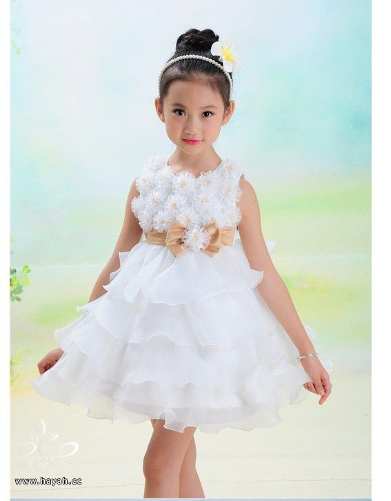 أرقى صورفساتين بنات صغار بتجنن ^^ hayahcc_1440959709_519.jpg