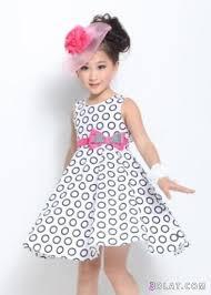 أرقى صورفساتين بنات صغار بتجنن ^^ hayahcc_1440959711_526.jpg