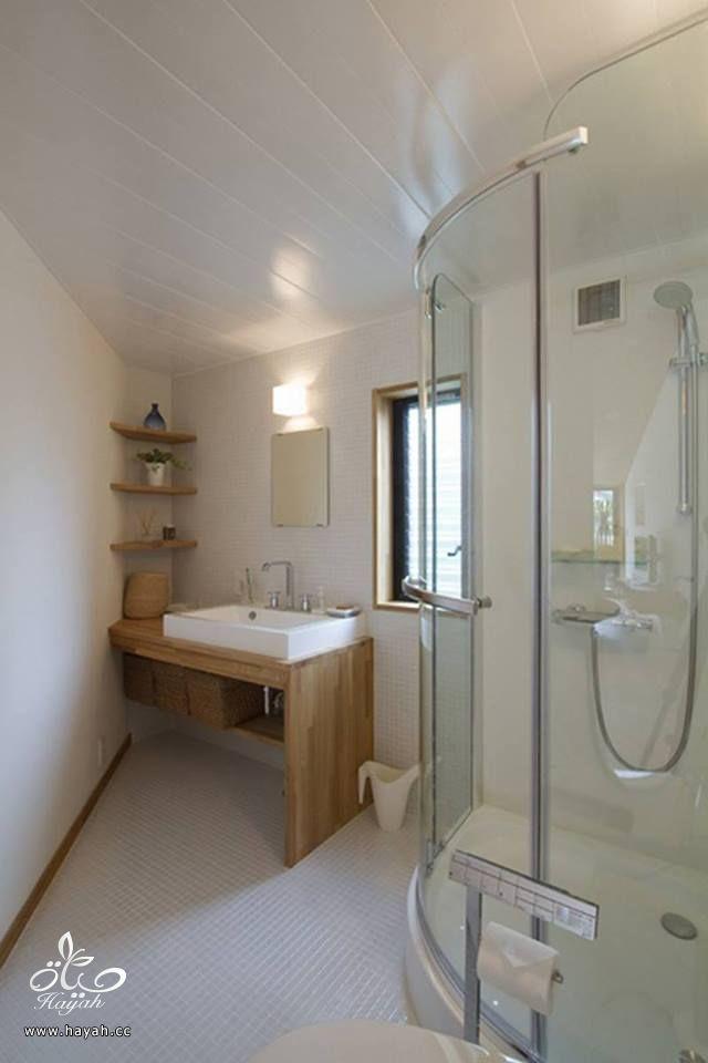 اكسسوارات حمام بسيطة و أنيقة hayahcc_1440974029_373.jpg