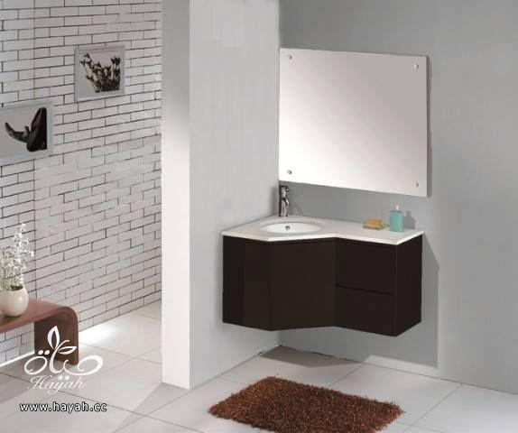 اكسسوارات حمام بسيطة و أنيقة hayahcc_1440974030_265.jpg