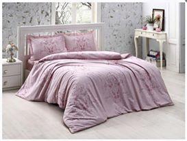 ملاءات سرير آخر موضة hayahcc_1441011873_243.jpg