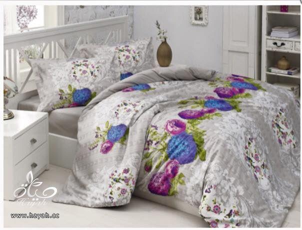 ملاءات سرير آخر موضة hayahcc_1441011873_824.jpg