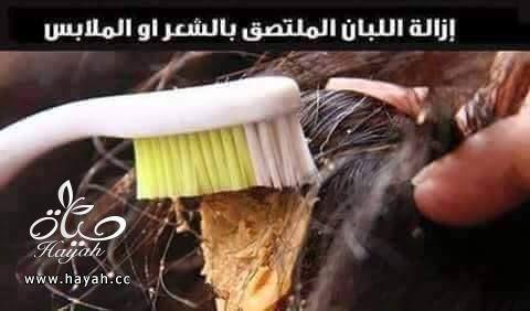 فوائد معجون الاسنان للاظافر hayahcc_1441015755_968.jpg