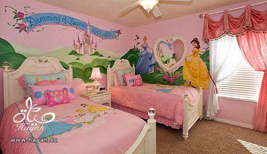 اجمل الغرف للصغيرات  مستوحاة من الاميرات hayahcc_1441030479_365.jpg