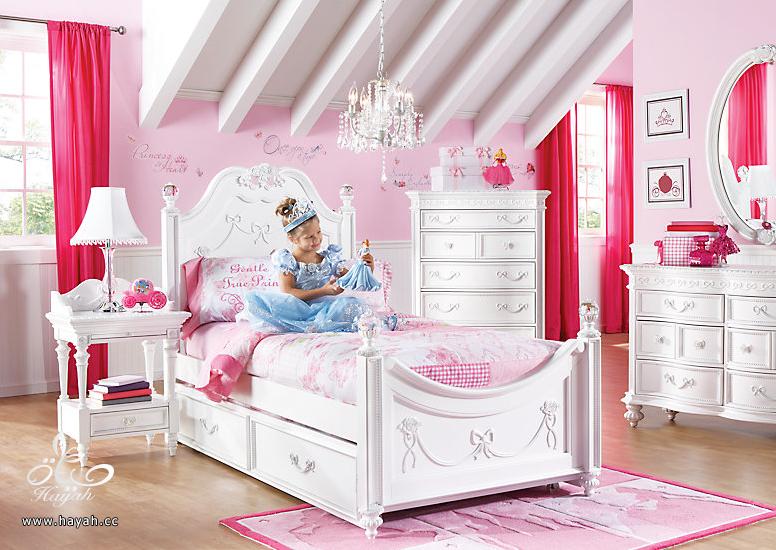 اجمل الغرف للصغيرات  مستوحاة من الاميرات hayahcc_1441030480_863.png