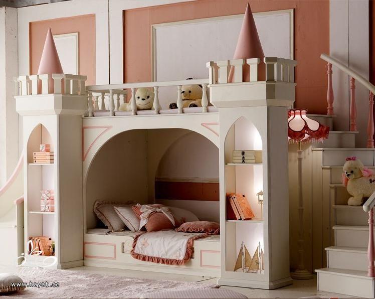 اجمل الغرف للصغيرات  مستوحاة من الاميرات hayahcc_1441030481_197.jpg