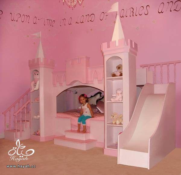 اجمل الغرف للصغيرات  مستوحاة من الاميرات hayahcc_1441030481_346.jpg