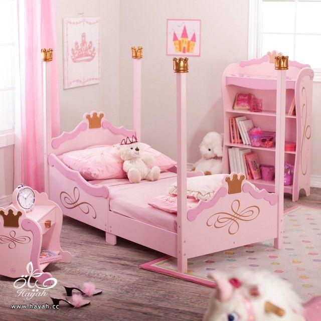 اجمل الغرف للصغيرات  مستوحاة من الاميرات hayahcc_1441030481_405.jpg