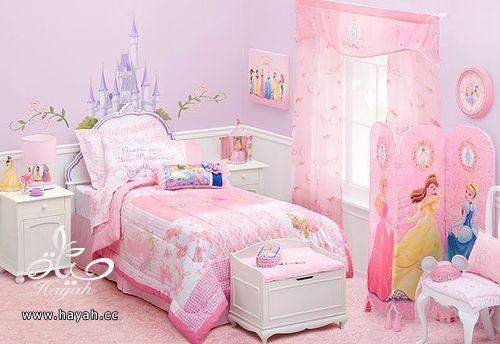 اجمل الغرف للصغيرات  مستوحاة من الاميرات hayahcc_1441030481_575.jpg