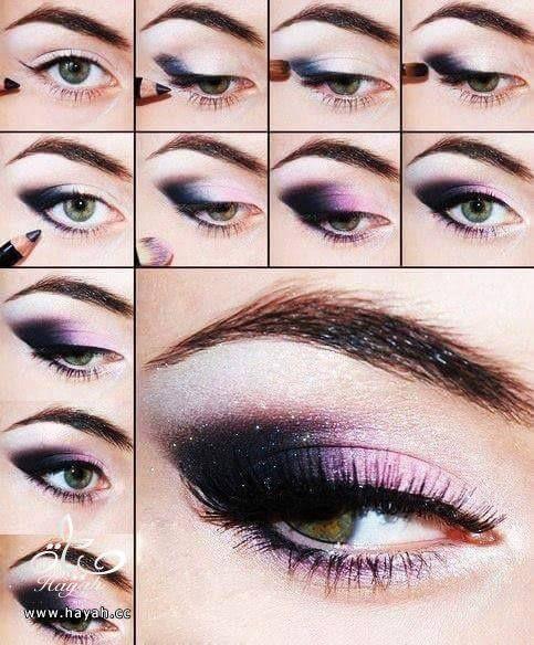 مكياج عيون للسهرات hayahcc_1441035308_477.jpg