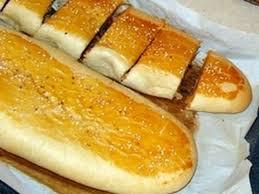 خبز محشي طري و لذيذ hayahcc_1441055605_726.jpg