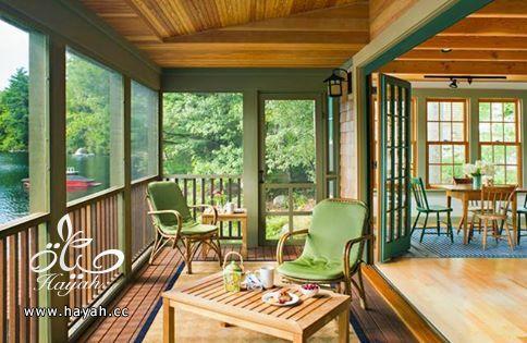 أجمل تصميم جلسات حدائق hayahcc_1441158664_512.jpg