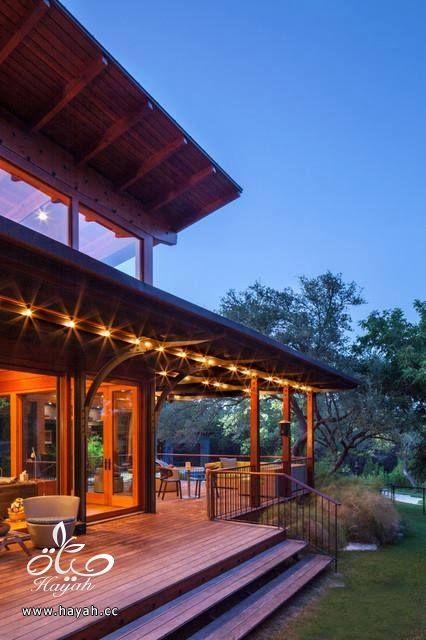 أجمل تصميم جلسات حدائق hayahcc_1441158665_743.jpg