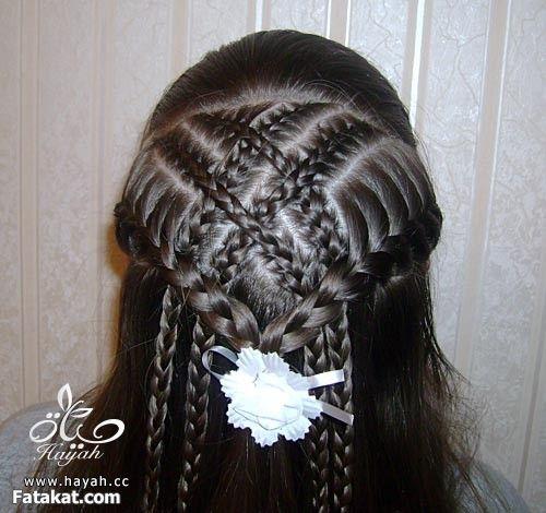 شعر البنات فى المدرسه hayahcc_1441158859_305.jpg