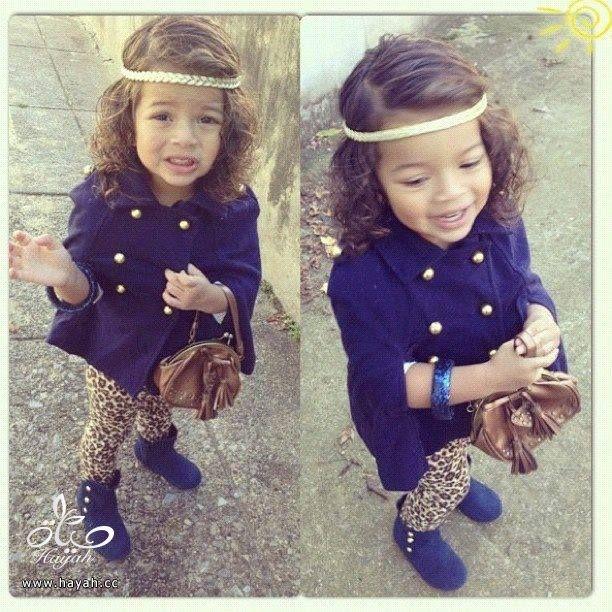 فخامة التايجر في ملابس الأطفال hayahcc_1441165123_127.jpg