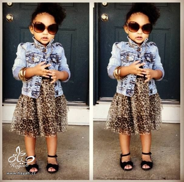 فخامة التايجر في ملابس الأطفال hayahcc_1441165123_131.jpg