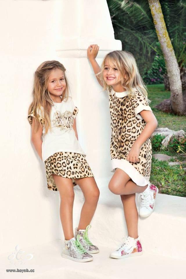فخامة التايجر في ملابس الأطفال hayahcc_1441165123_233.jpg