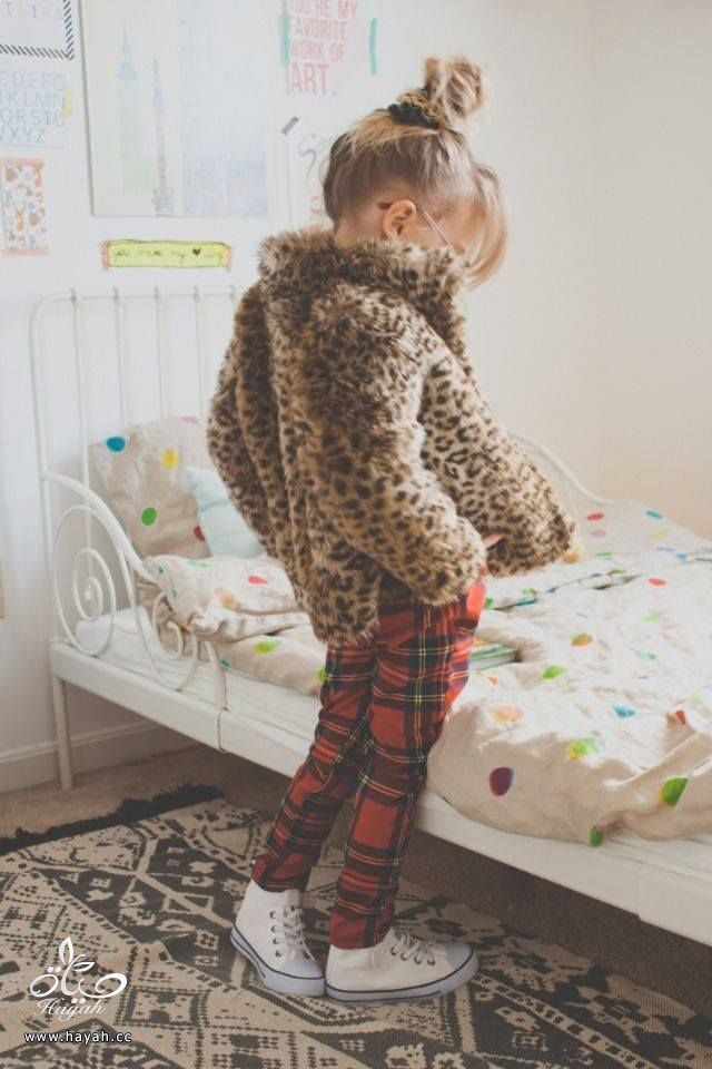 فخامة التايجر في ملابس الأطفال hayahcc_1441165123_988.jpg
