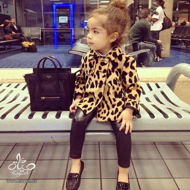 فخامة التايجر في ملابس الأطفال hayahcc_1441165124_199.jpg