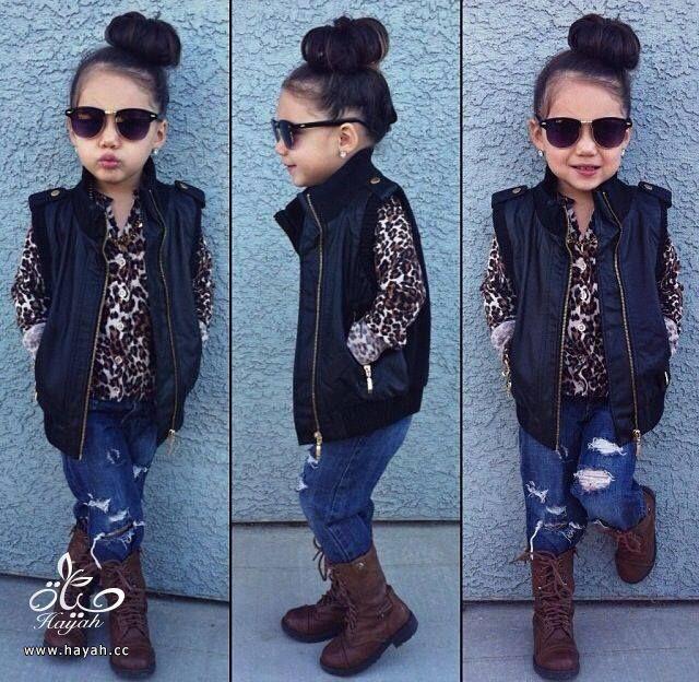 فخامة التايجر في ملابس الأطفال hayahcc_1441165124_295.jpg