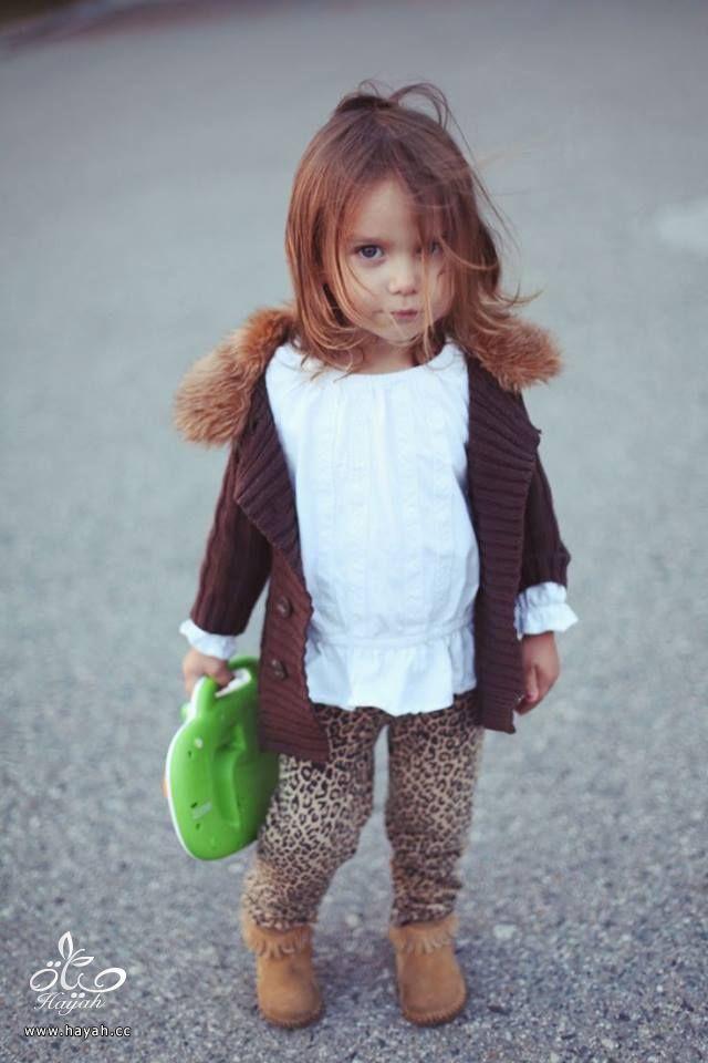 فخامة التايجر في ملابس الأطفال hayahcc_1441165124_310.jpg
