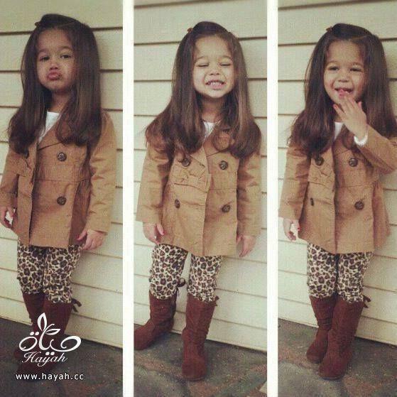 فخامة التايجر في ملابس الأطفال hayahcc_1441165124_344.jpg
