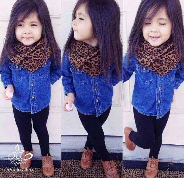 فخامة التايجر في ملابس الأطفال hayahcc_1441165124_358.jpg