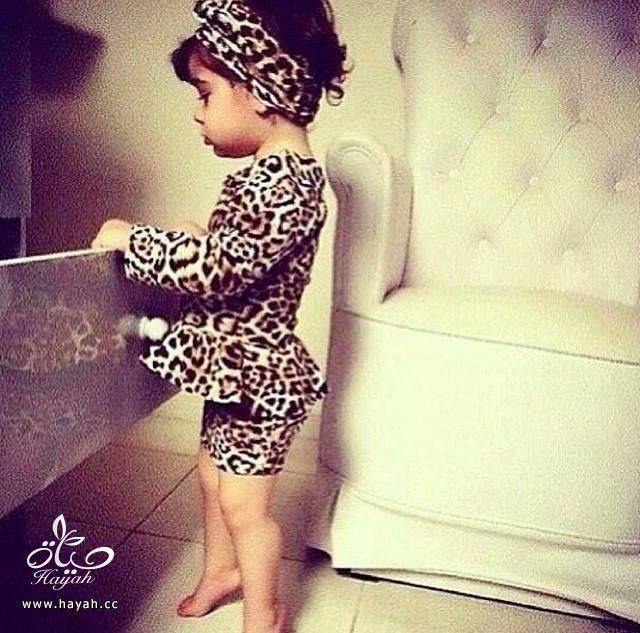 فخامة التايجر في ملابس الأطفال hayahcc_1441165124_505.jpg