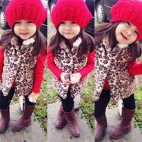 فخامة التايجر في ملابس الأطفال hayahcc_1441165124_778.jpg