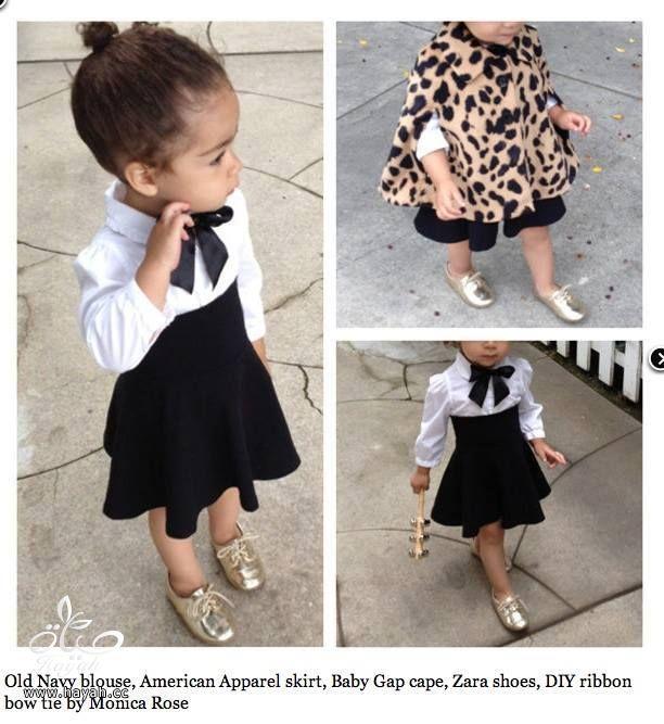 فخامة التايجر في ملابس الأطفال hayahcc_1441165125_211.jpg