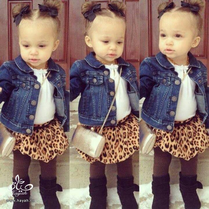 فخامة التايجر في ملابس الأطفال hayahcc_1441165125_395.jpg