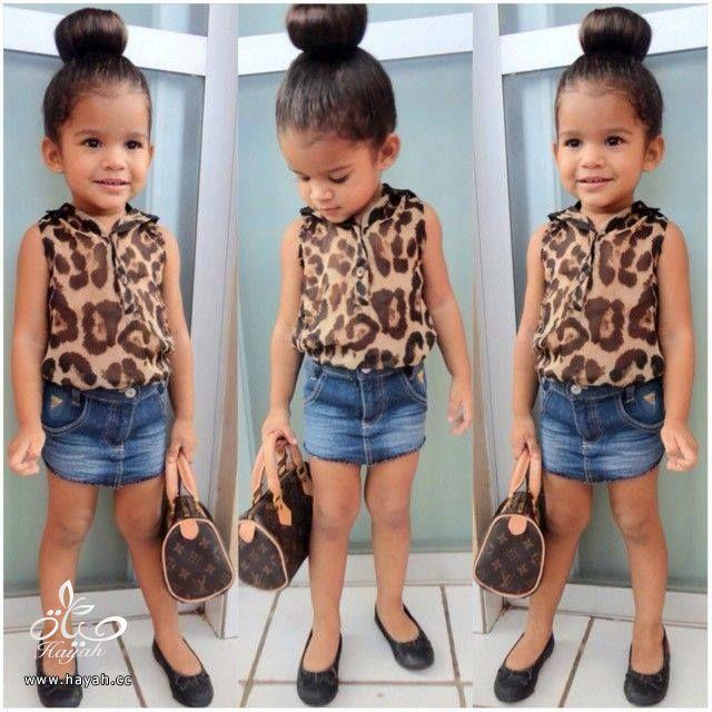 فخامة التايجر في ملابس الأطفال hayahcc_1441165125_513.jpg
