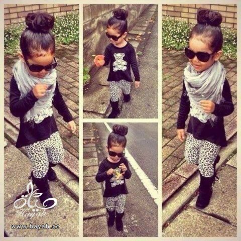 فخامة التايجر في ملابس الأطفال hayahcc_1441165125_569.jpg