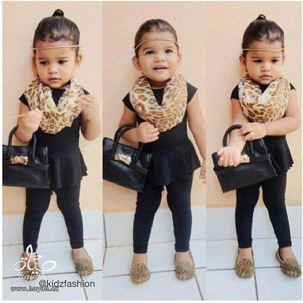 فخامة التايجر في ملابس الأطفال hayahcc_1441165125_924.jpg