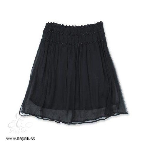 جاذبية اللون الأسود !! hayahcc_1441177885_851.jpg