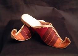 أروع تشكيلة  لبلغات مغربية (الشربيل) hayahcc_1441179194_496.jpg