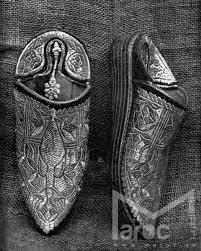 أروع تشكيلة  لبلغات مغربية (الشربيل) hayahcc_1441179196_732.jpg
