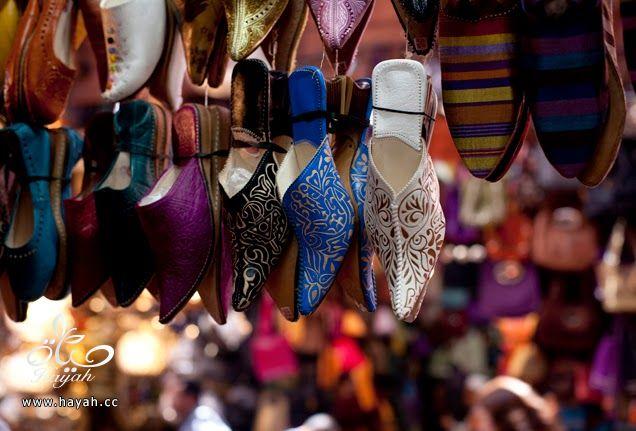 أروع تشكيلة  لبلغات مغربية (الشربيل) hayahcc_1441179196_969.jpg