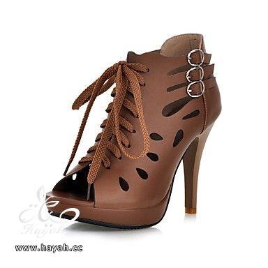 أحدث أحذية ماركات نسائية hayahcc_1441183145_263.jpg