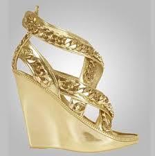 أحدث أحذية ماركات نسائية hayahcc_1441183146_620.jpg