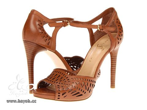 أحدث أحذية ماركات نسائية hayahcc_1441183146_877.jpg
