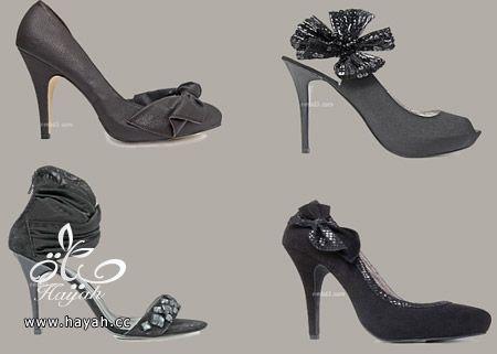 أحدث أحذية ماركات نسائية hayahcc_1441183147_806.jpg