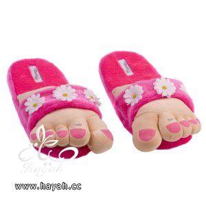 أحذية أطفال ولا أروع hayahcc_1441189584_836.jpg