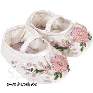 أحذية أطفال ولا أروع hayahcc_1441189585_104.jpg