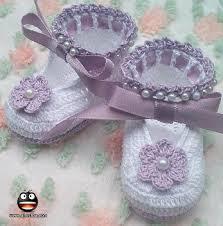 أحذية أطفال ولا أروع hayahcc_1441189585_490.jpg