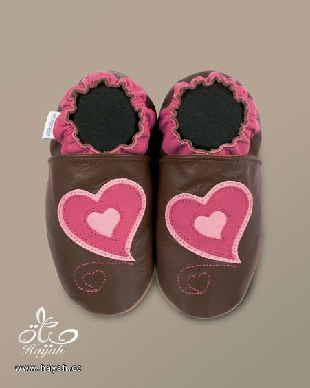 أحذية أطفال ولا أروع hayahcc_1441189586_218.jpg